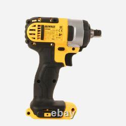 DeWalt DCF880N-XJ 18V XR Cordless Impact Wrench Body Only