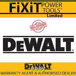 DeWalt DCF894HN 18V XR Brushless 1/2 Compact High Torque Wrench Bare Unit RW