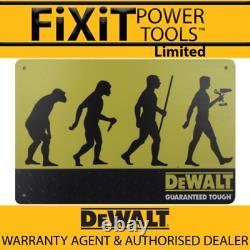 DeWalt DCF899N 18V XR Li-ion Brushless High Torque Impact Wrench Body Only New