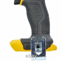 Dewalt DCF880N DCF880 18V XR Li-ion Compact Impact Wrench Body Only