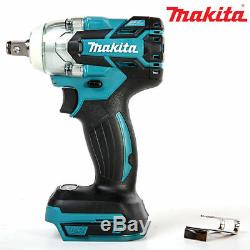 Makita DTW285Z 18V Cordless Brushless li-ion Impact Wrench Body Only