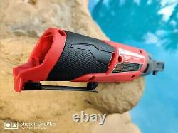Milwaukee 2556-20 M12 FUEL 1/4 Ratchet (Tool Only)