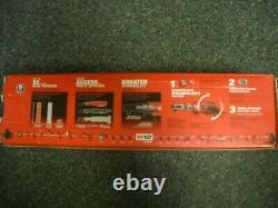 Milwaukee 2557-20 M12 FUEL 3/8 Brushless Ratchet NEW