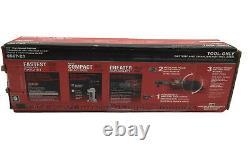 Milwaukee 2567-20 M12 FUEL BL Li-Ion 3/8 in. High Speed Ratchet Tool Only NIB