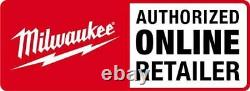 Milwaukee 2988-22 M18 Fuel 3/8 Mid Torque & 1/2 High Torque Impact Wrench Kit
