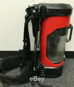 Milwaukee M18 0885-20 18-Volt FUEL 3-in-1 Cordless Backpack Vacuum, GL101