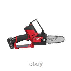 12volt Lithium Ion Brushless Chainsaw Kit Cordless Hatchet Pruning Mesh Filter 12volt Lithium Ion Brushless Chainsaw Kit Cordless Hatchet Pruning Mesh Filter 12volt Lithium Ion Brushless Chainsaw Kit Cordless Hatchet Pruning Mesh Filter 1