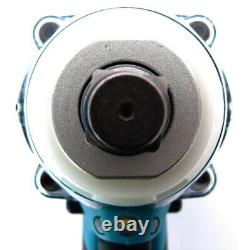 18v Makita Cordless Brushless Impact Wrench Drill Driver Angle Grinder Body Only