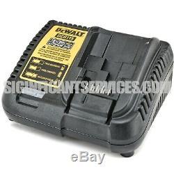 Dewalt Dcf899p2 20v Max Sans Fil Li-ion 1/2 Clé À Chocs 4.0 Kit Batterie