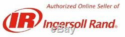 Ingersoll Rand W5132 20v Brushless Clé Compacte Impact (outil Nu) With5132 Boot