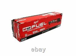 Milwaukee 2558-20 12 Volt M12 Fuel 1/2 Ratchet Sans Fil Nouveau