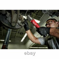 Milwaukee 2565-20 M12 Fuel 1/2 À Angle Droit Clé À Chocs Withfriction Anneau Bonus