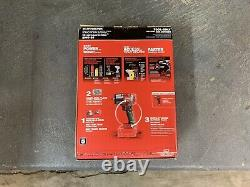 Milwaukee 2960-20 Gen-2 M18 Fuel 3/8 MID Torque Impact Wrench (outil Seulement)