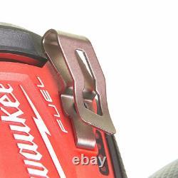 Milwaukee M12fiw38-622x Clé À Chocs De Carburant 3/8 Kit 4933464614