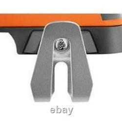 Ridgid R86011 Octane 18-volts Sans Brosse Sans Fil 1/2 4-mode Impact Wrench